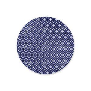 sousplat-tecido-jacquard-estampado-arabesco-azul-marinho.jpg