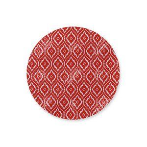 sousplat-tecido-jacquard-estampado-arabesco-vermelho-alaranjado.jpg