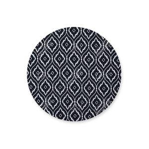 sousplat-tecido-jacquard-estampado-arabesco-preto.jpg