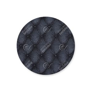 sousplat-tecido-jacquard-estampado-capitone-cinza-escuro.jpg