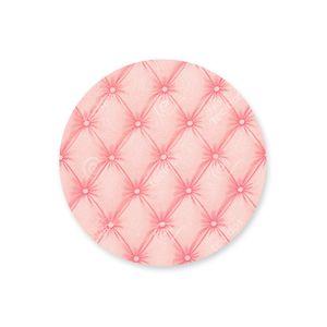 sousplat-tecido-jacquard-estampado-capitone-rosa.jpg