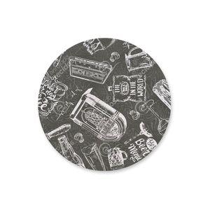 sousplat-tecido-jacquard-estampado-vintage-cinza.jpg