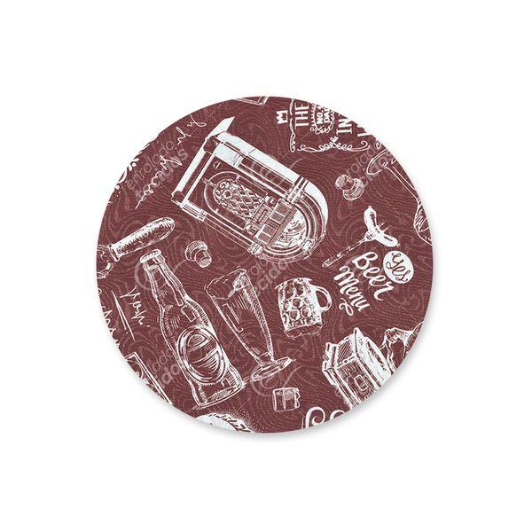 sousplat-tecido-jacquard-estampado-vintage-vinho.jpg