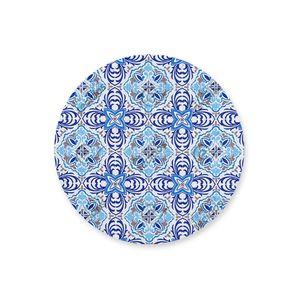 sousplat-tecido-jacquard-estampado-azulejo-portugues-azul.jpg