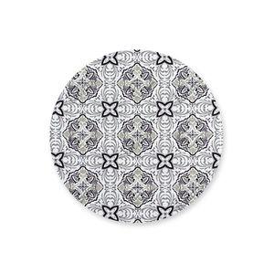 sousplat-tecido-jacquard-estampado-azulejo-portugues-cinza.jpg