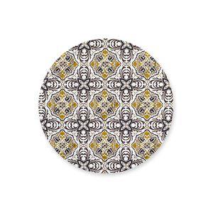 sousplat-tecido-jacquard-estampado-azulejo-portugues-dourado.jpg