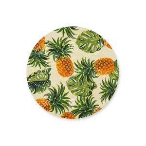 sousplat-tecido-jacquard-estampado-abacaxi-amarelo.jpg