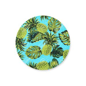 sousplat-tecido-jacquard-estampado-abacaxi-azul-turquesa.jpg