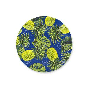 sousplat-tecido-jacquard-estampado-abacaxi-azul.jpg
