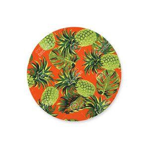 sousplat-tecido-jacquard-estampado-abacaxi-vermelho.jpg
