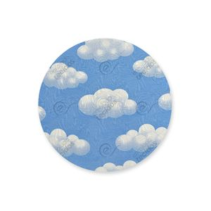 sousplat-tecido-jacquard-estampado-nuvem-azul.jpg