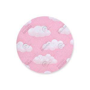 sousplat-tecido-jacquard-estampado-nuvem-rosa.jpg