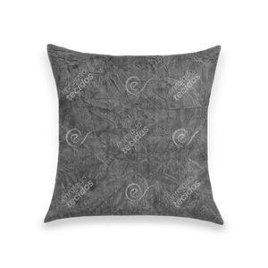 almofada-tecido-suede-amassado-cinza