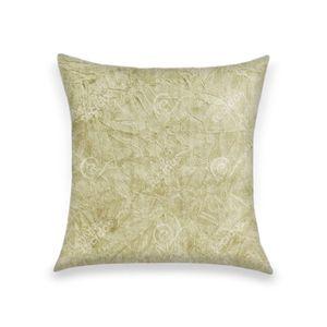 almofada-tecido-suede-amassado-bege-marfim