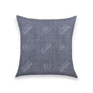 almofada-tecido-jacquard-estampado-liso-cinza