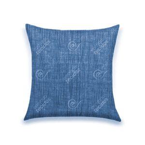 almofada-tecido-jacquard-estampado-liso-azul-jeans