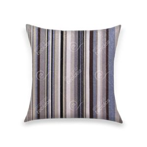 almofada-tecido-jacquard-listrado-azul-e-cinza