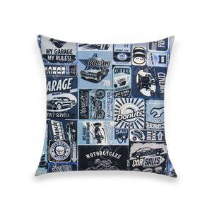 almofada-tecido-jacquard-automotivo-garagem-retro-azul