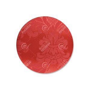 _0000s_0001_jacquard-vermelho-medalhao-tradicional-principal