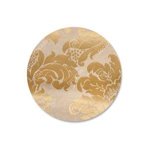 _0000s_0043_jacquard-dourado-medalhao-tradicional-principal