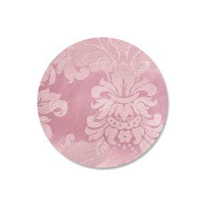 _0000s_0014_jacquard-rosa-envelhecido-medalhao-tradicional-principal