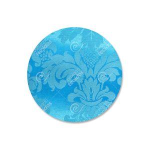 _0000s_0063_jacquard-azul-frozen-medalhao-tradicional-principal