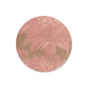 _0000s_0015_jacquard-rosa-envelhecido-e-dourado-medalhao-tradicional-principal