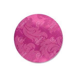 _0000s_0026_jacquard-pink-medalhao-tradicional-principal
