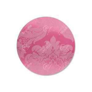 _0000s_0012_jacquard-rosa-pink-chiclete-medalhao-tradicional-principal