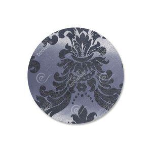_0000s_0023_jacquard-preto-acinzentado-e-prata-medalhao-tradicional-principal