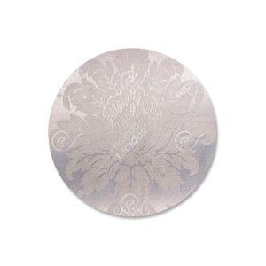 _0000s_0024_jacquard-prata-medalhao-tradicional-principal
