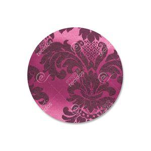 _0000s_0027_jacquard-pink-e-preto-medalhao-tradicional-principal