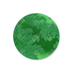 _0000s_0007_jacquard-verde-medalhao-tradicional-principal