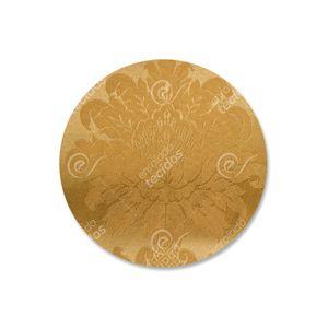 _0000s_0042_jacquard-dourado-ouro-brilhante-medalhao-tradicional-principal