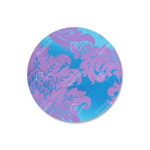 _0000s_0064_jacquard-azul-frozen-e-rosa-medalhao-tradicional-principal