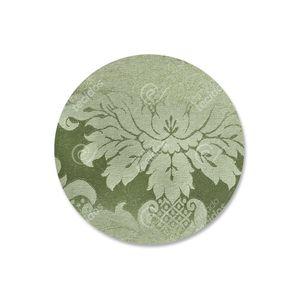 _0000s_0005_jacquard-verde-pistache-medalhao-tradicional-principal