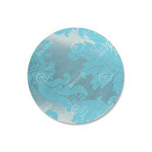 _0000s_0066_jacquard-azul-e-prata-frozen-medalhao-tradicional-principal