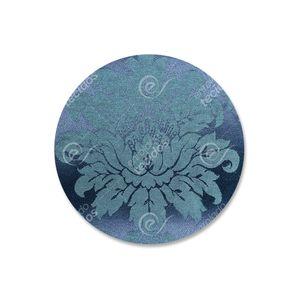 _0000s_0061_jacquard-azul-marinho-e-turquesa-medalhao-tradicional-principal