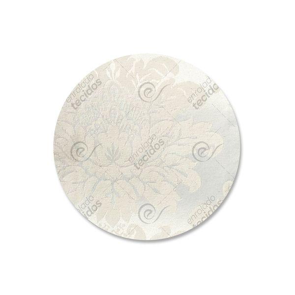 _0000s_0030_jacquard-palha-cru-rustico-medalhao-tradicional-principal