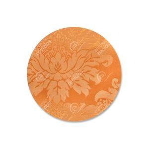 _0000s_0041_jacquard-laranja-medalhao-tradicional-principal