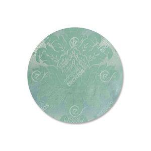 _0000s_0057_jacquard-azul-tiffany-e-prata-medalhao-tradicional-principal