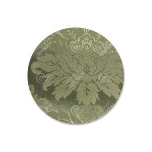 _0000s_0006_jacquard-verde-musgo-medalhao-tradicional-principal