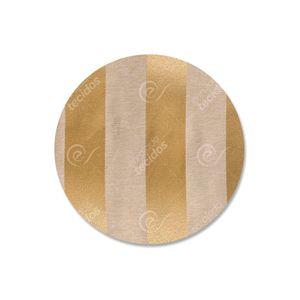 _0000s_0043_jacquard-dourado-listrado-tradicional-principal