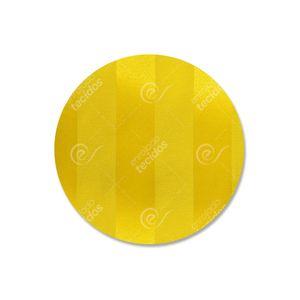 _0000s_0071_jacquard-amarelo-ouro-listrado-tradicional-principal