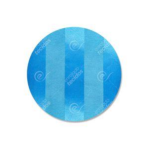 _0000s_0063_jacquard-azul-frozen-listrado-tradicional-principal