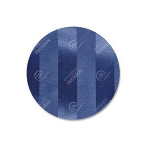 _0000s_0060_jacquard-azul-marinho-listrado-tradicional-principal