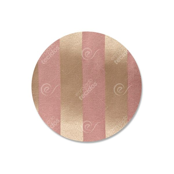 _0000s_0015_jacquard-rosa-envelhecido-e-dourado-listrado-tradicional-principal