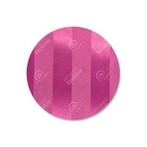 _0000s_0026_jacquard-pink-listrado-tradicional-principal
