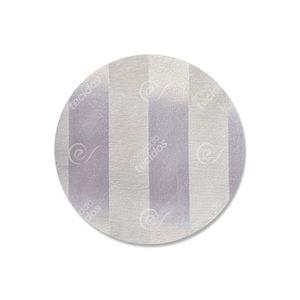 _0000s_0024_jacquard-prata-listrado-tradicional-principal