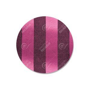 _0000s_0027_jacquard-pink-e-preto-listrado-tradicional-principal